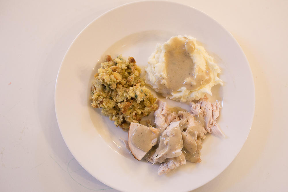 thanksgiving recipe twist 0010
