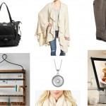 Ultimate Gift Guide for Mom