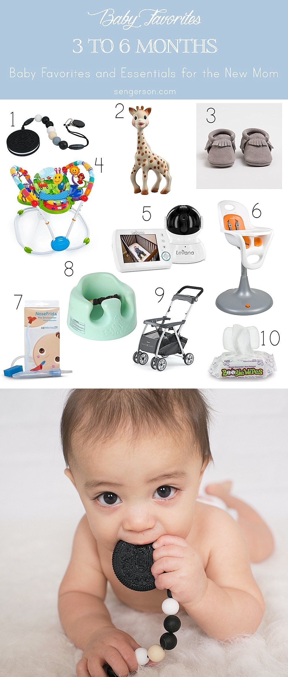 3 to 6 month favorites baby essentials_0023