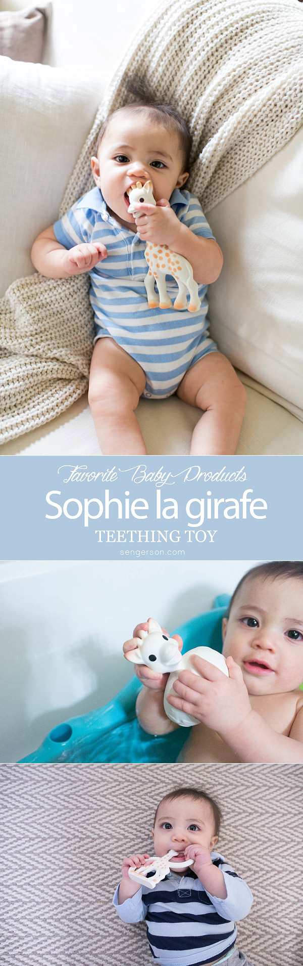 sophie-the-giraffe-teether-review_0026