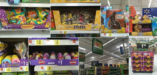 easter basket ideas for gardeners walmart_0036
