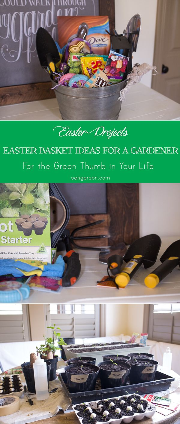 easter basket ideas for gardeners_0035