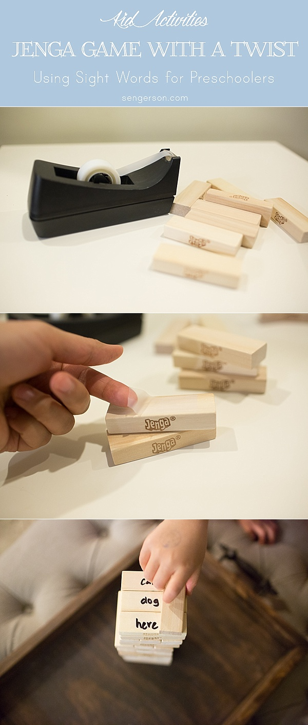 jenga with a twist_0004