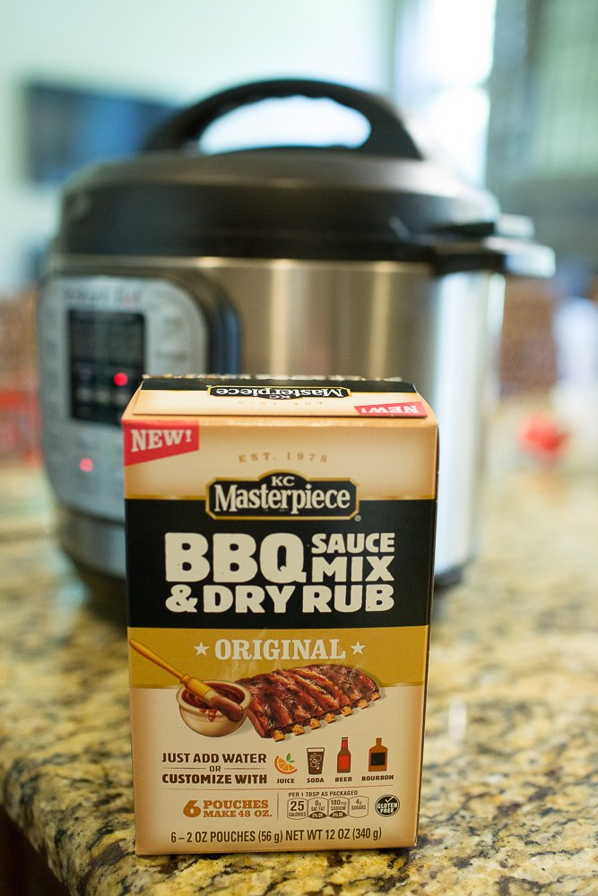 KC BBQ Sauce Recipe 0005
