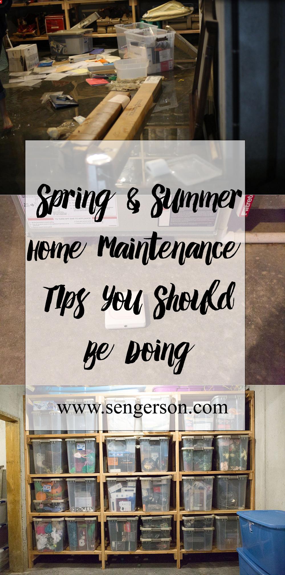 home-maintenance-tips