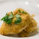 Honey Roasted Chicken Bake Recipe