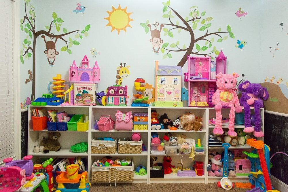 organize-a-playroom-05