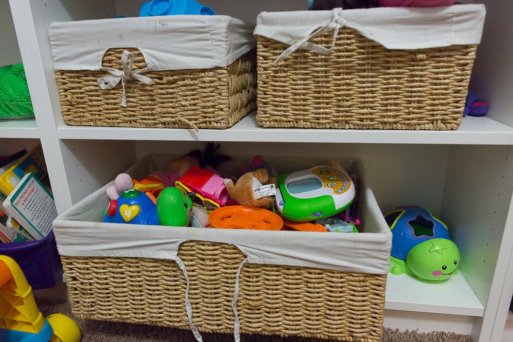 organize-a-playroom-06