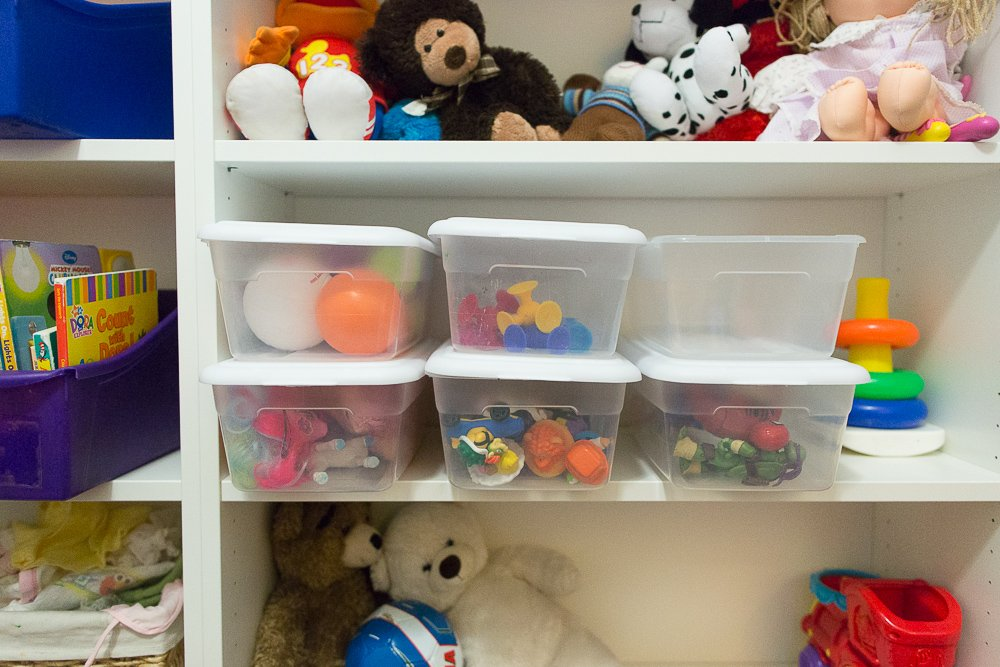 organize-a-playroom-12