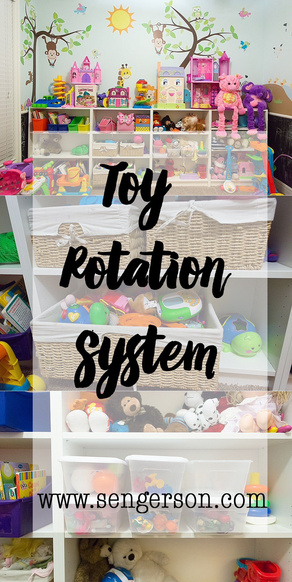 toy-rotation-system