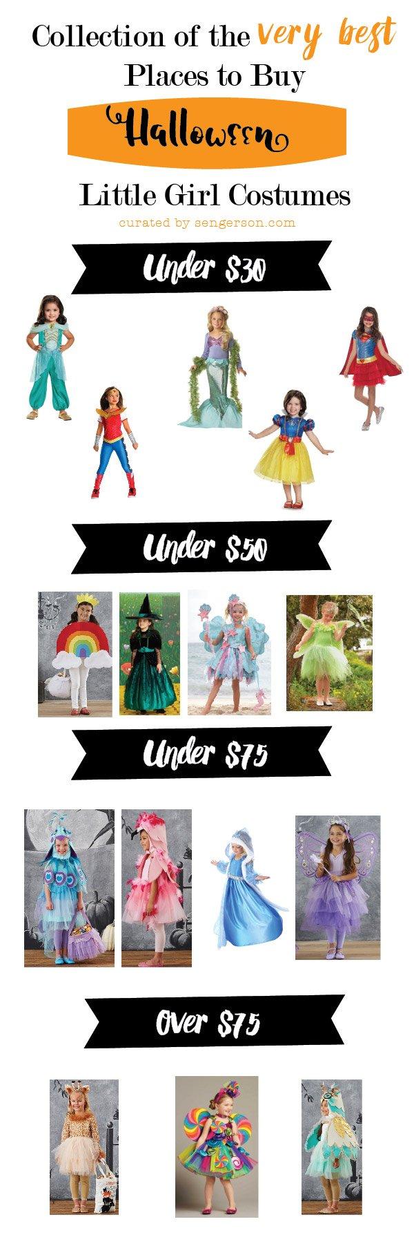 artboard-2best-girls-costumes