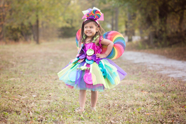 chasing-fireflies-costume-lollipop-review