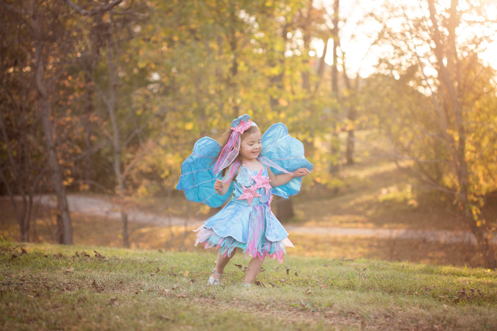 chasing-fireflies-sea-fairy-review-costume