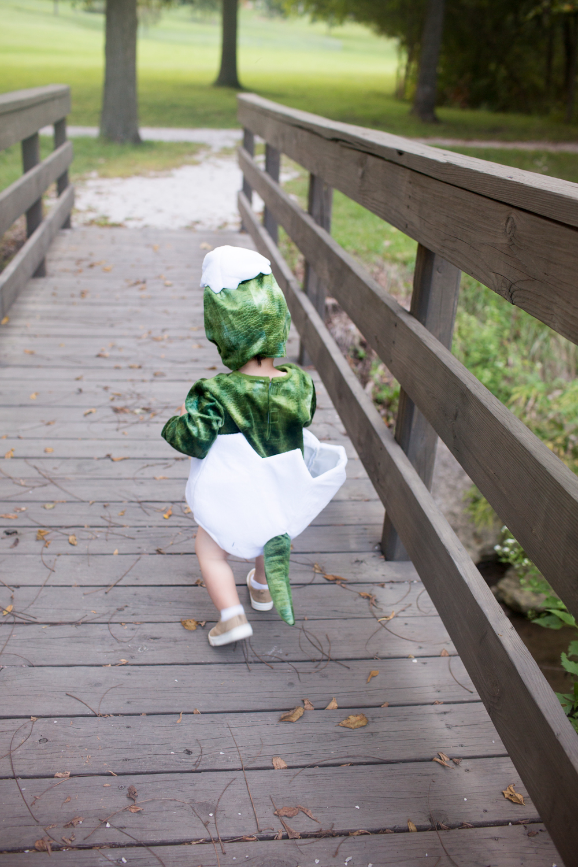 baby boy costumes