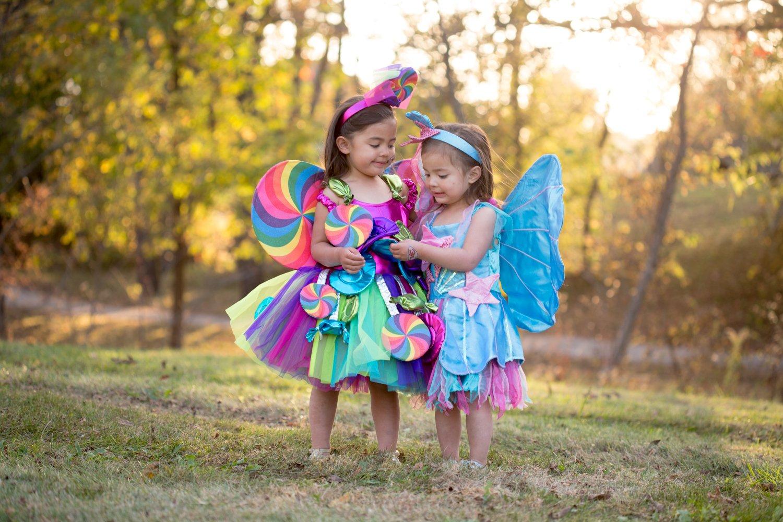 costumes-girls