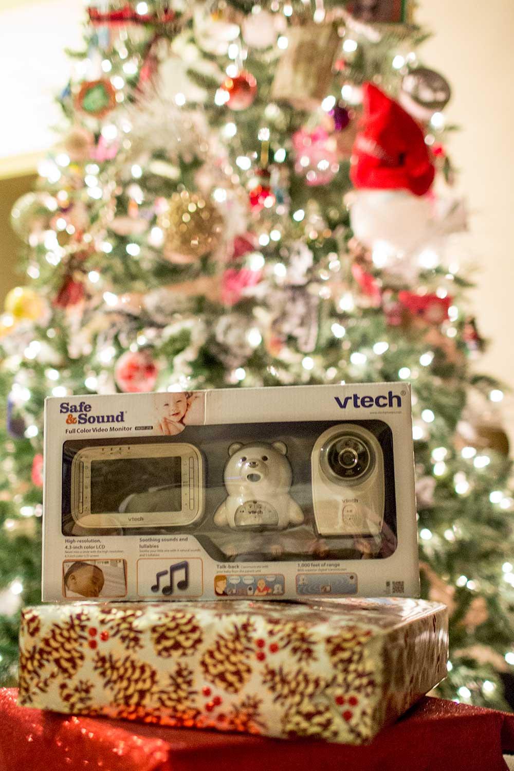 gifting-a-baby-monitor