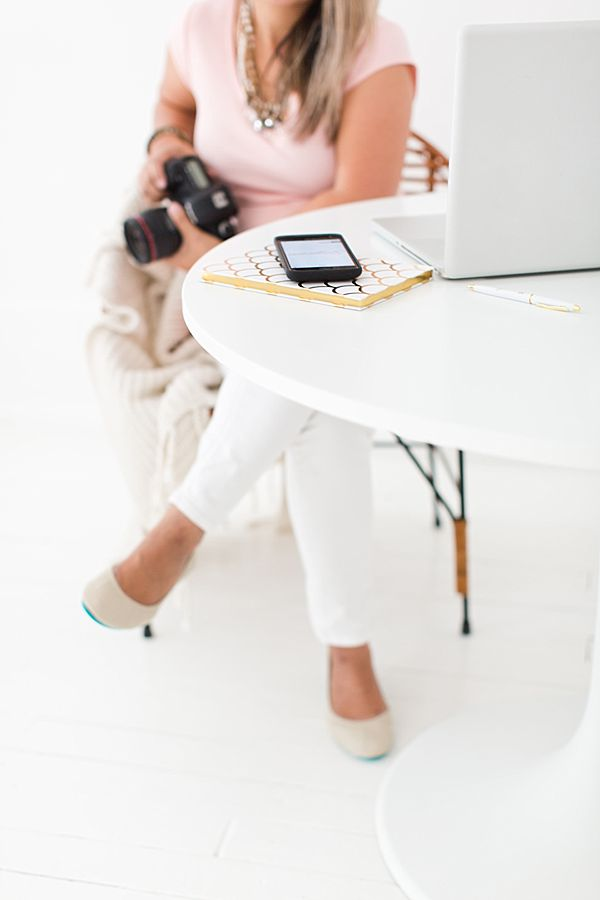 Tieks Sizing and Comparison featured by top US life and style blogger, Sengerson