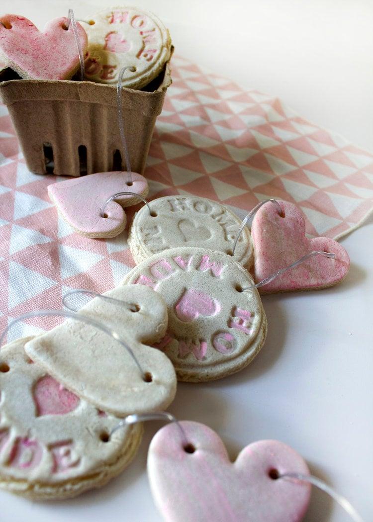 valentines ideas for school