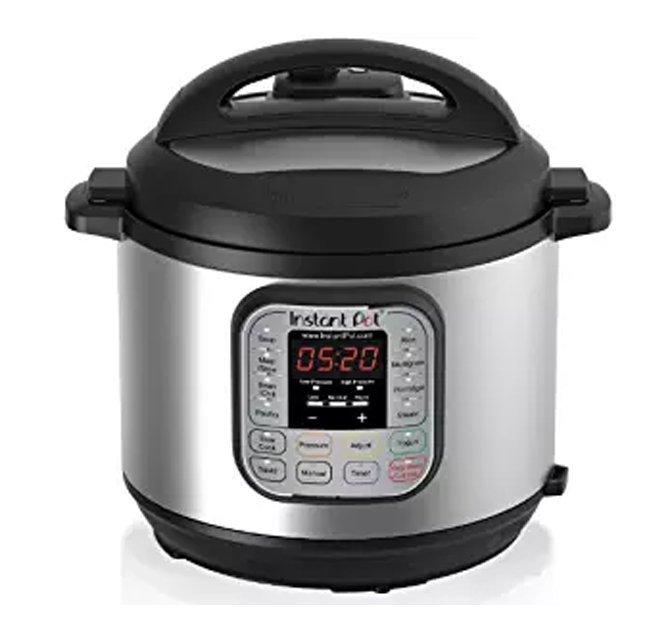 instant pot for working mom gift ideas