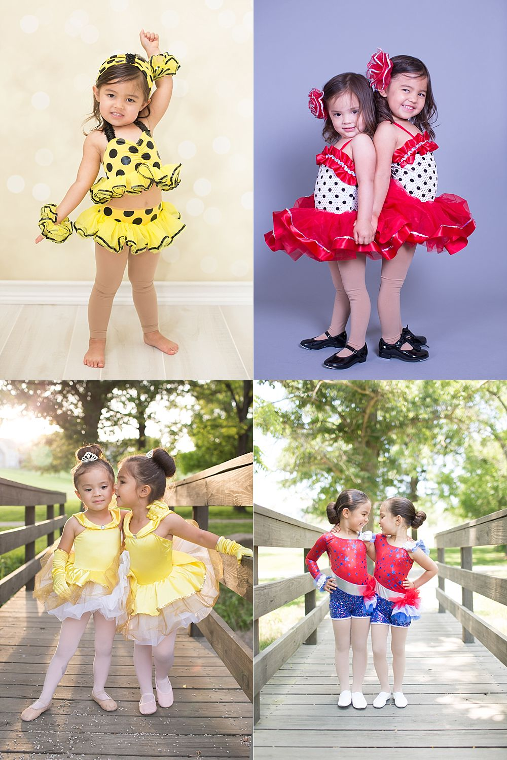kids dance outfits