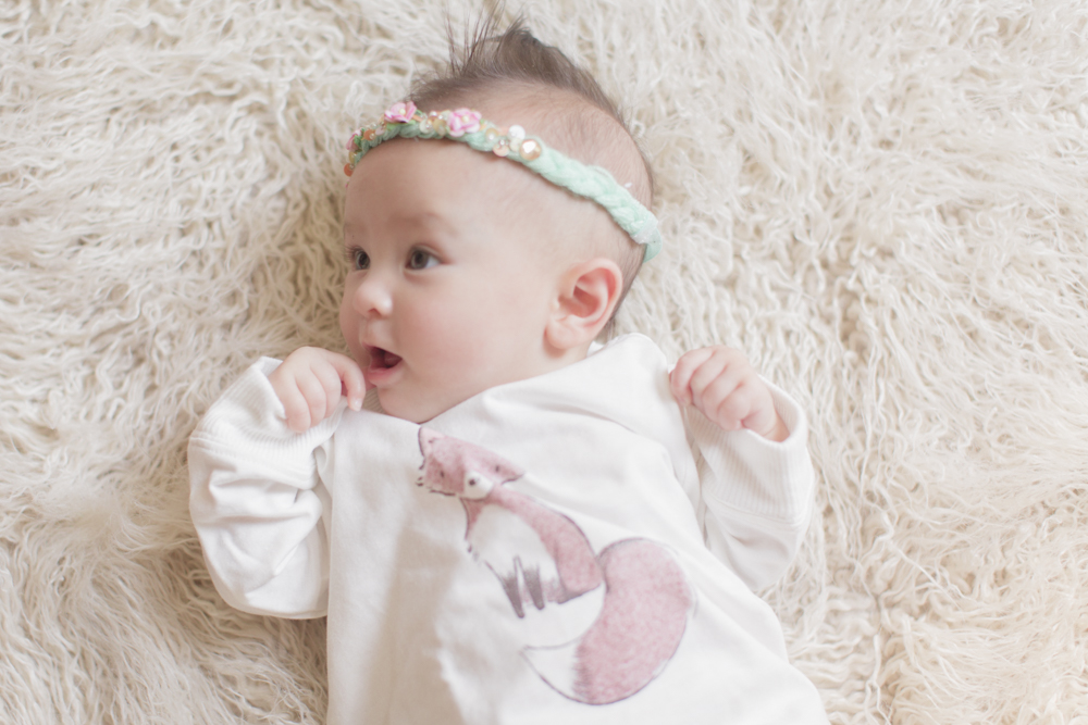 Autumn & Fall Baby Clothes
