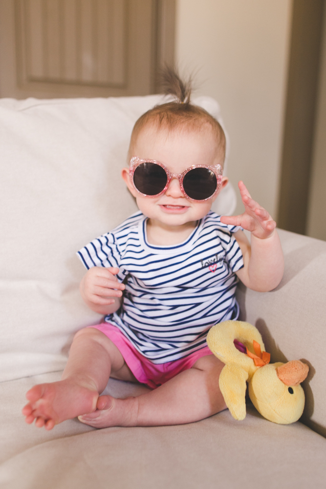 baby fashion outfits