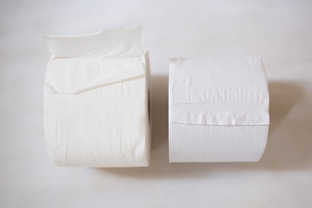 subscription toilet paper