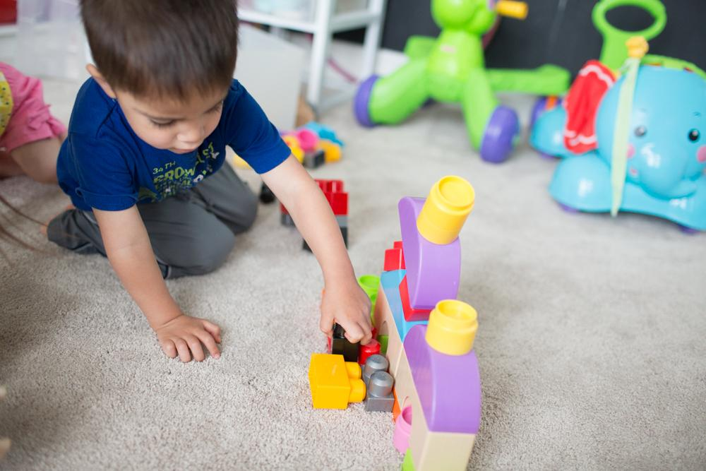 smart toddler games for brain large legos