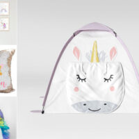 The Best Unicorn Gifts for All Unicorn Lovers in Your Family