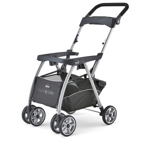 Chicco Keyfit Or Keyfit30 Caddy Stroller