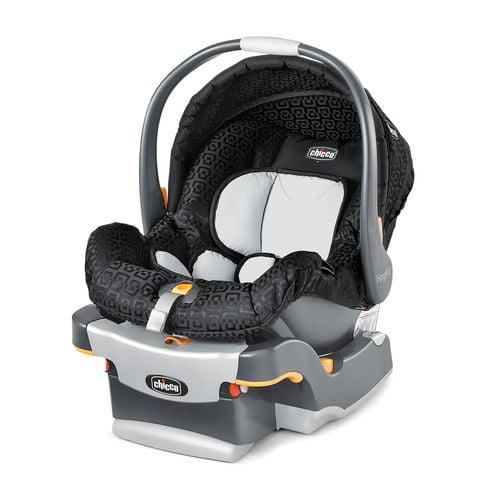 Keyfit Infant Car Seat - Ombra