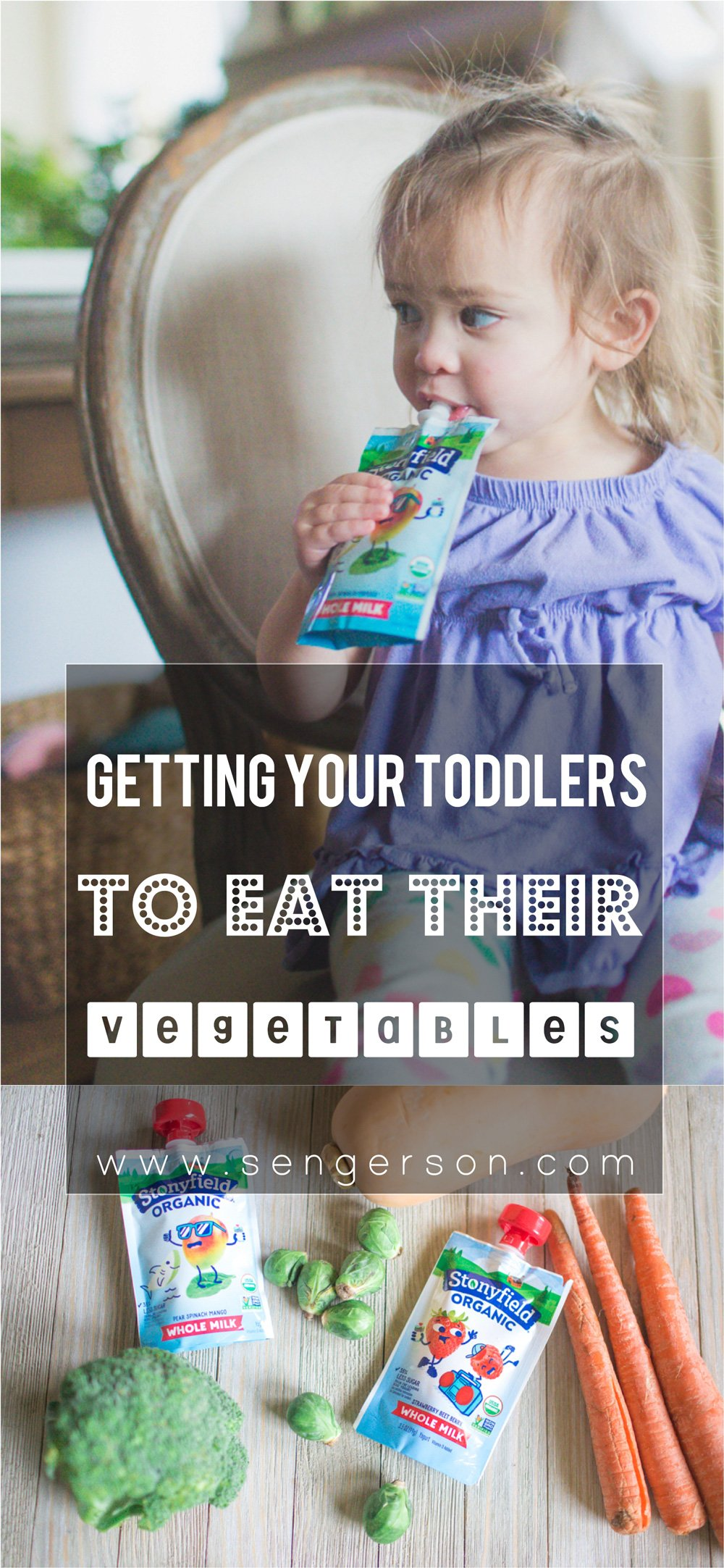 encouraging-toddlers-healthy-eating-meals-vegetables