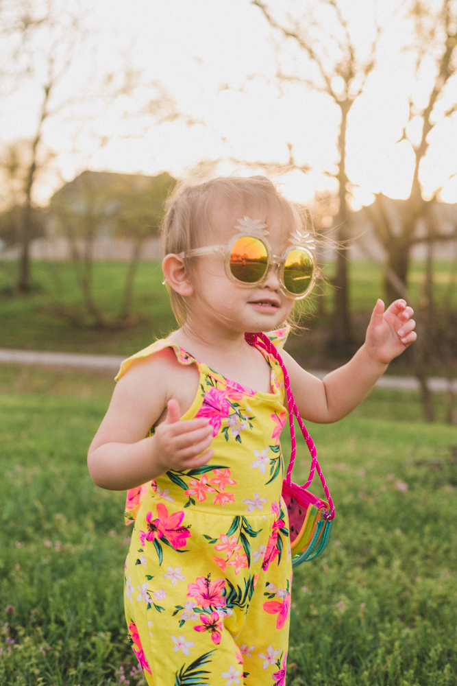 cute, adorable kids clothes