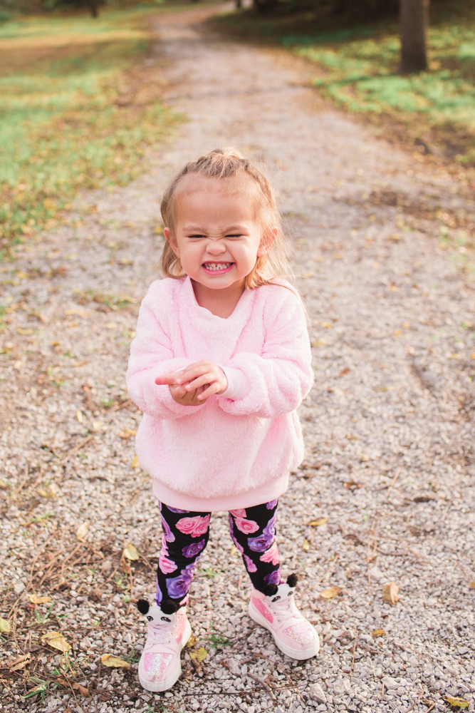 fabkids subscription service for kids clothing