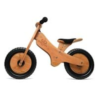 Pedal Free Training Bicycle for Kids