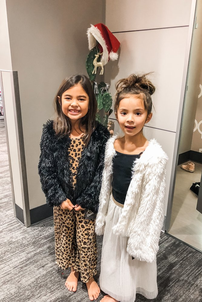 target girls holiday christmas dresses and outfits