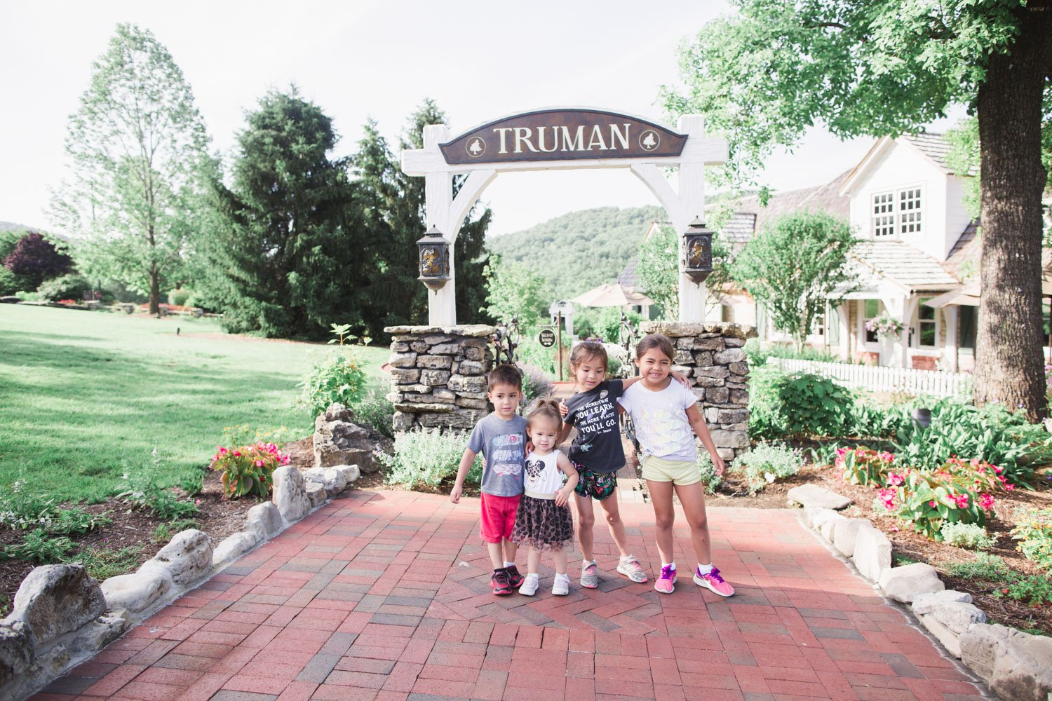 The Ultimate Guide to Big Cedar Lodge and Wilderness Club Review in Branson, Missouri