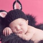 Aubrey Ann – A Birth Story