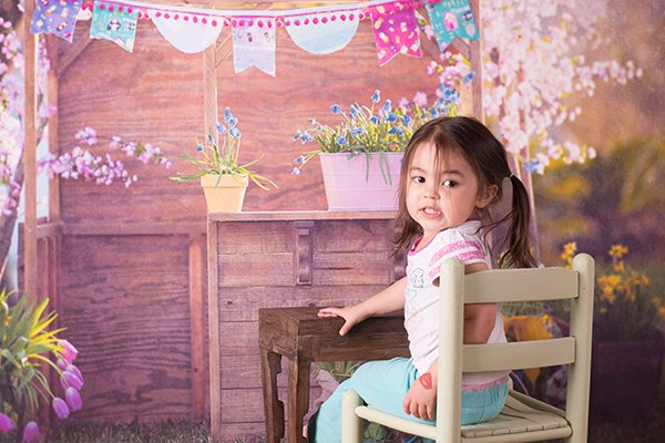 Ansley-Easter-Session-Backdrop