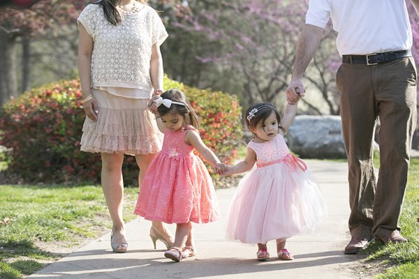 lees summit lifestyle family photographer