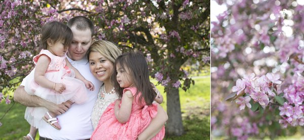 lees summit lifestyle family photographer