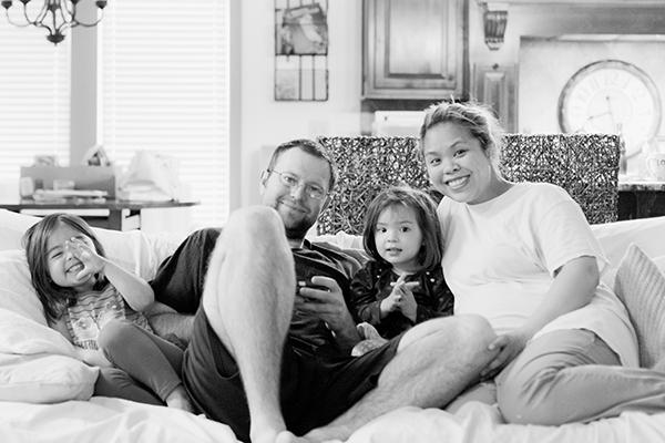 our-little-family-sengerson