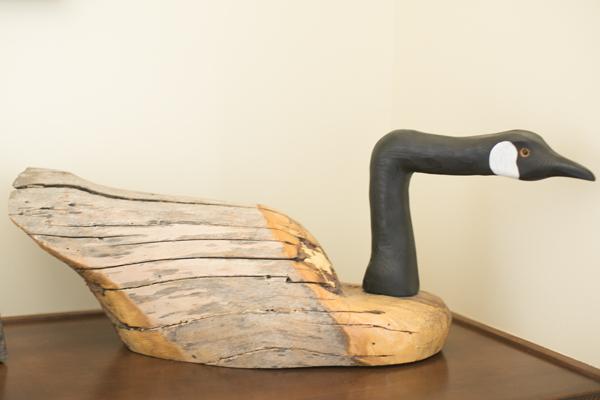 driftwood-geese