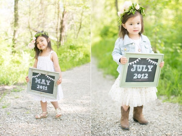 sister family lifestyle photography_0001