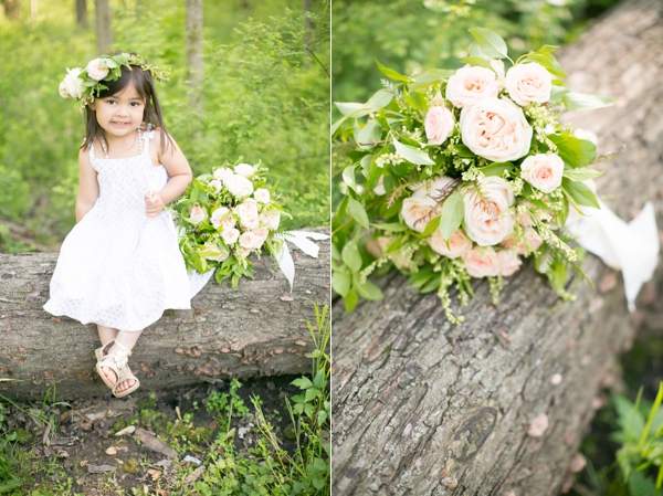sister family lifestyle photography_0005