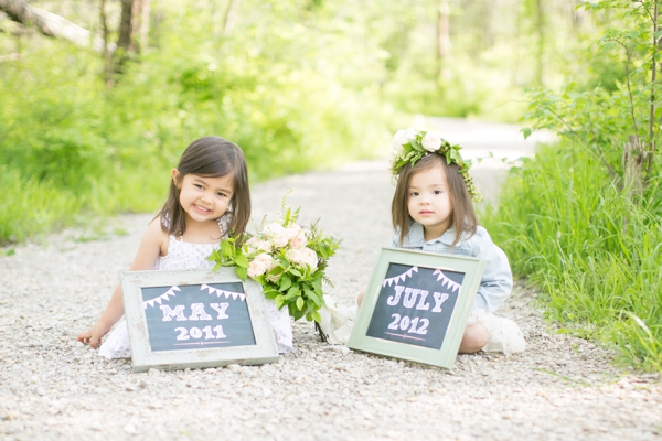 sister family lifestyle photography_0006