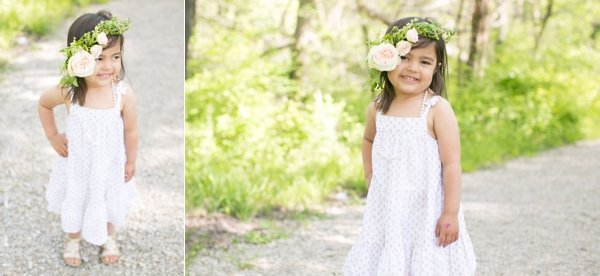 sister family lifestyle photography_0007