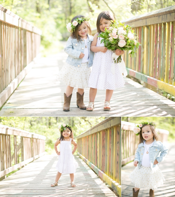 sister family lifestyle photography_0008