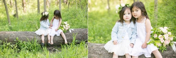 sister family lifestyle photography_0009