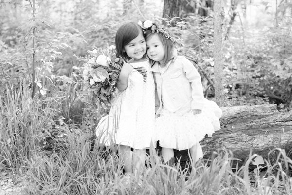 sister family lifestyle photography_0012